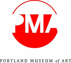 News: Ken Greenleaf of Berry Campbell included in You Can't Get There From Here: The 2015 Portland Museum of Art Biennial, April 28, 2015 - Press Release from Portland Museum of Art