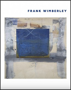 News: Frank Wimberley | Exhibition Catalogue Now Available, May 29, 2019 - Berry Campbell