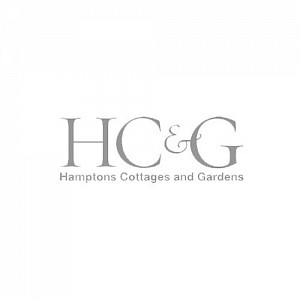 News: Susan Vecsey featured in Hamptons Cottages and Gardens Magazine, September  6, 2019 - Hamptons Cottages and Gardens